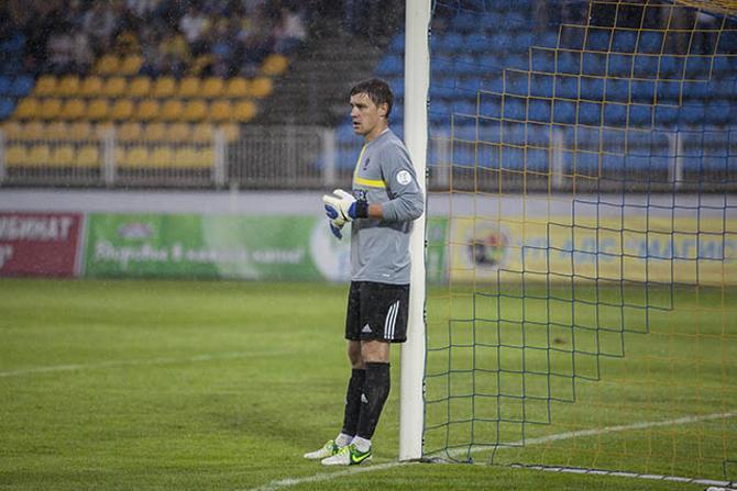 Артуру Котенко нравится в Беларуси