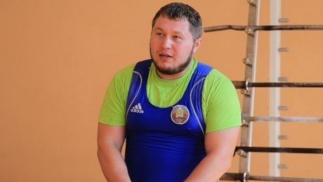 «По текущему результату входит в мировую десятку». Арямнов вернулся, но проиграл 19-летнему парню – это конфуз?