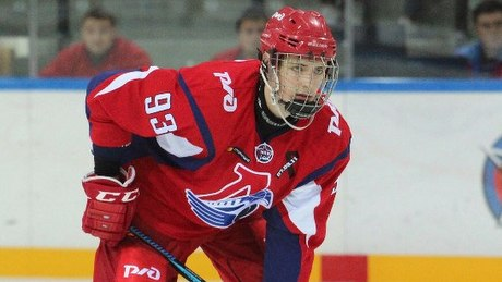 Беларусь потеряла целую хоккейную семью, в которой оба сына хотели попасть в сборную России. У одного – получилось