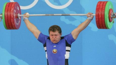 «Я только поднимаюсь с колен». Арямнов выступит на чемпионате мира впервые за 11 лет