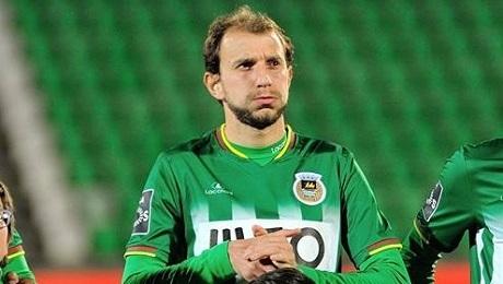 Ренан Брессан: «В Саудовской Аравии предлагали в пять раз больше, но не поехал туда, чтобы играть за сборную Беларуси»