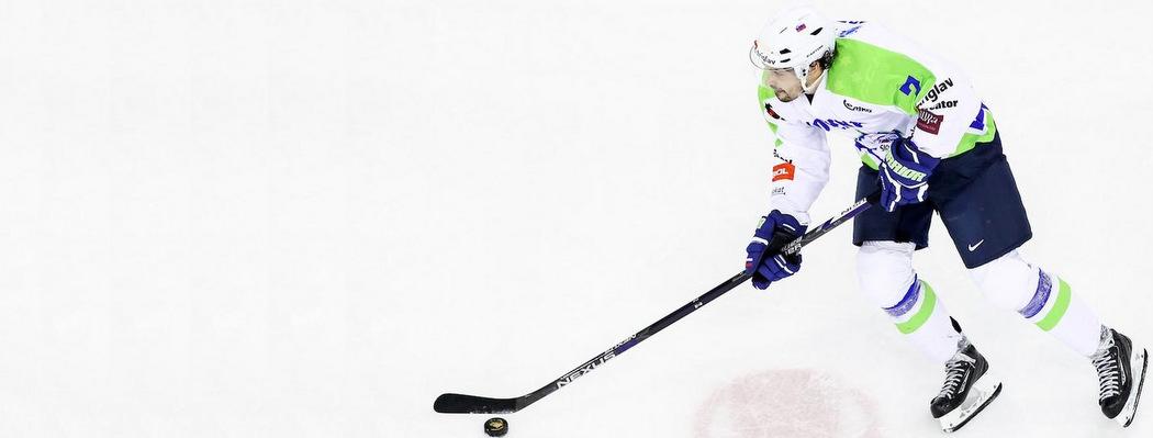 Жителей в Словении в 5 раз меньше, чем в Беларуси, а в хоккей и футбол их сборные играют лучше. Почему?