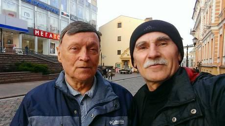 Как инженер-механик из Бобруйска подготовил чемпионку мира для Беларуси и развивал гимнастику в Австралии