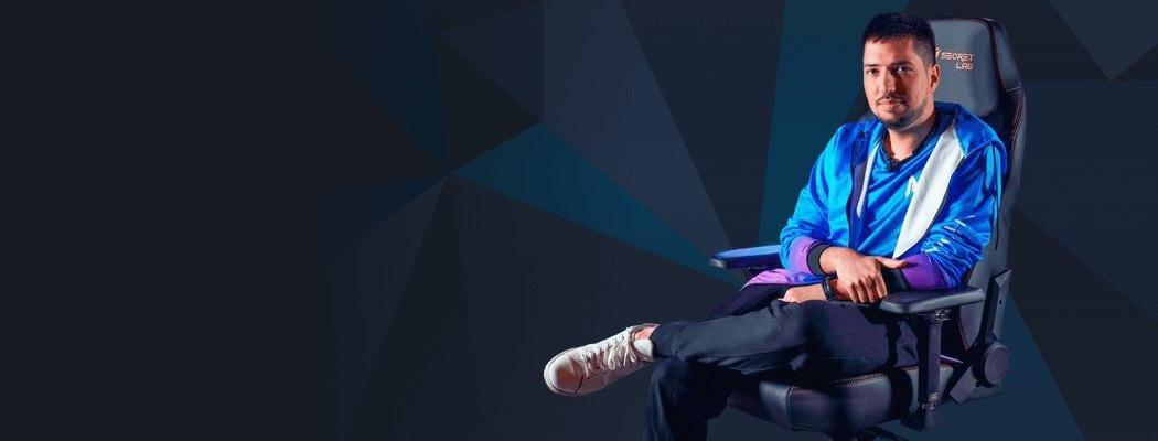 🔥 Собери Fantasy-команду на ESL One Los Angeles и выиграй любой из 15 суперпризов