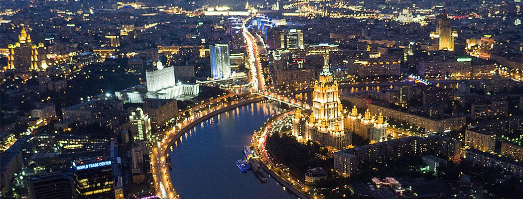 Мейджор EPICENTER в Москве: все важное за минуту