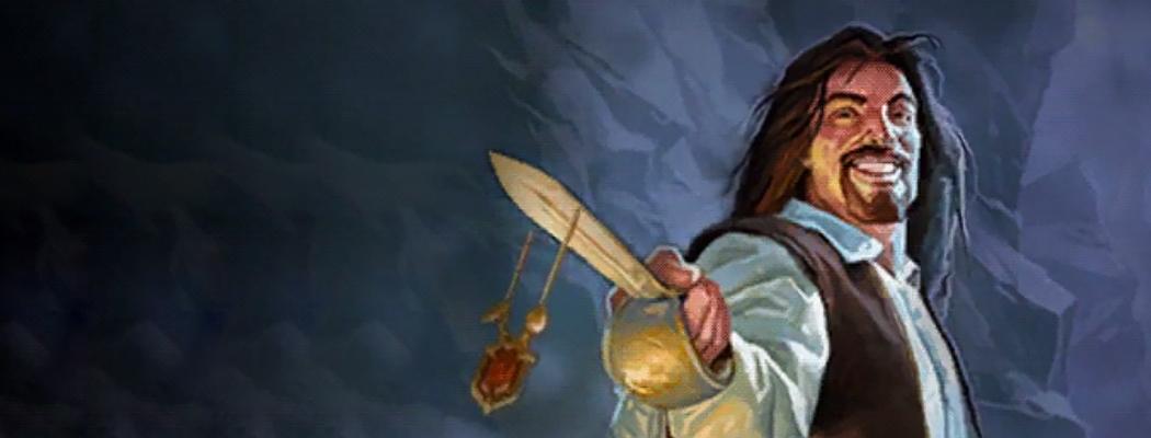 7 самых бесполезных легендарок из «Кобольдов и катакомб»