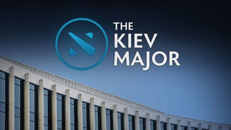 Кто выиграет киевский мейджор? Наш прогноз