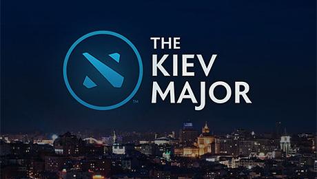 Все важное о киевском мейджоре для тех, кто никогда не смотрел доту