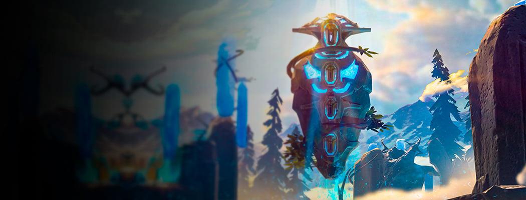 Valve меняет матчмейкинг: обещает банить токсиков и быстрее поднимать рейтинг смурфам