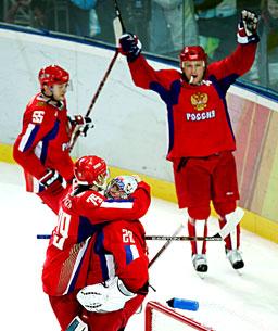 Чемпионы. «Динамо»-1993