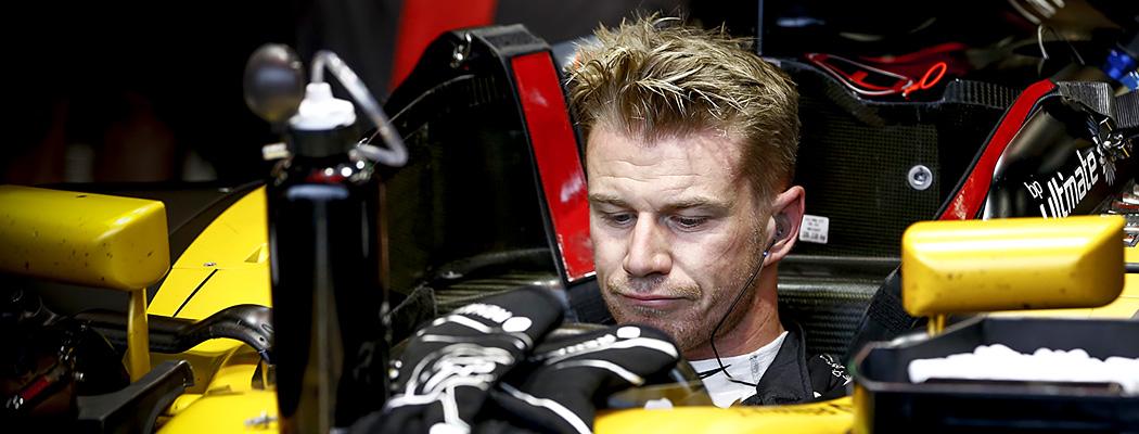 Самый невезучий пилот «Формулы-1»