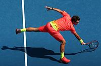 «Хотелось показать на корте что-то из поп-культуры». Australian Open в нарядах