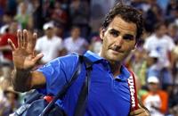 6 сенсационных поражений Роджера Федерера в сезоне-2013