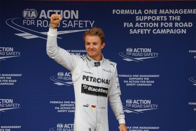Против трендов. 5 главных интриг Гран-при Испании