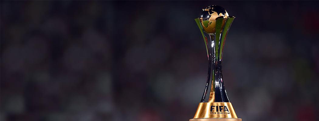 Клубный ЧМ расширили до 24 команд, а топы из Европы думают о бойкоте