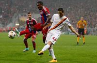 9 австрийских футболистов, которых надо знать