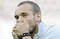 Полуостров сокровищ. 10 самых дорогих игроков чемпионата Турции