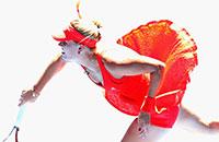 16 лучших платьев 2012 года