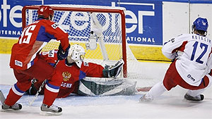 Виталий Прошкин: «Мне досталось только от газет»