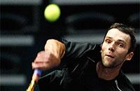 12 самых мощных подач в истории тенниса