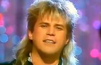 🎤Алексея Миранчука назвали в честь певца 90-х Глызина. От него фанатела мама