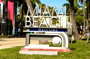 15 фактов о турнире в Майами