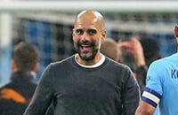 «Сити» и Opta спорят из-за побед Гвардиолы – расхождение в 5 матчей. Просто статистическая компания не учитывает серии пенальти