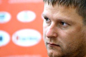 Евгений Кафельников: «Мне не безразлична судьба России»