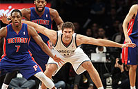 10 игроков НБА, ставших звездами в этом сезоне