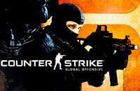 Российские команды разрывают крупнейший турнир года по Counter-Strike. Идеальный момент, чтобы заинтересоваться киберспортом