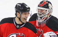 10 игроков, которые больше всех заработали за карьеру в НХЛ