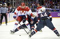 Ничушкин, Яковишина и еще 15 русских олимпийцев из будущего