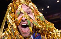 20 главных побед российского спорта