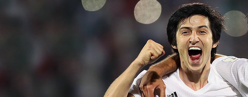 10 игроков, которые нас удивят на чемпионате мира