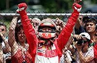15 самых преданных гонщиков в истории «Формулы-1»