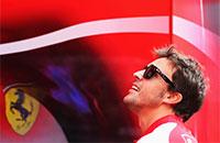 12 самых высоких зарплат в «Формуле-1»