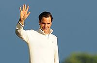 Федерер, Маррей и еще 7 лучших травяных теннисистов в истории