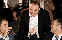 10 лучших комментаторов «НТВ-Плюс» в 2013 году