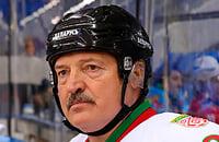 Теперь официально: Лукашенко остался без ЧМ. Объясняем, почему и где теперь будут играть в хоккей