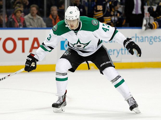 Валере верят. Как русские хоккеисты провели шестую неделю сезона в НХЛ