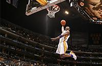 10 лучших игроков НБА XXI века
