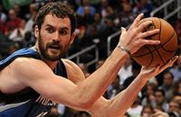 9 звезд НБА, никогда не игравших в плей-офф