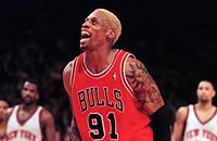 17 звезд НБА, которые играли в Европе