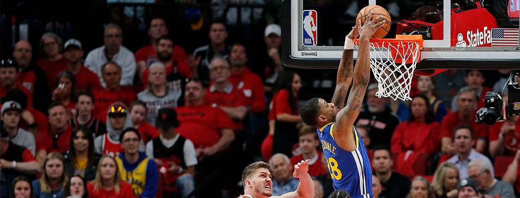 Через второй дивизион Люксембурга и баскетбол 3х3 – в финал НБА
