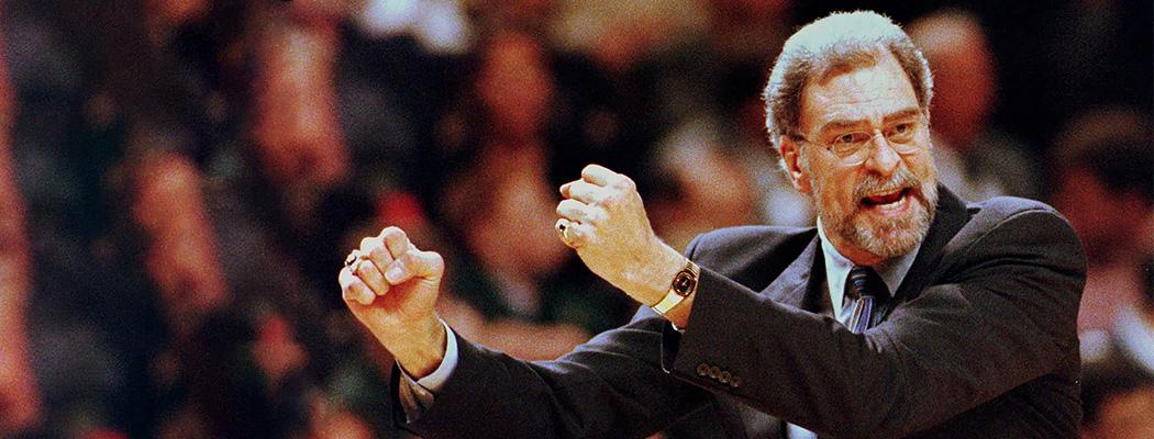 Генеалогическое древо тренеров НБА: от Нейсмита до Стивенса