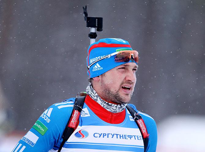 Виктор Васильев: «Медали храню в коробках из-под обуви»