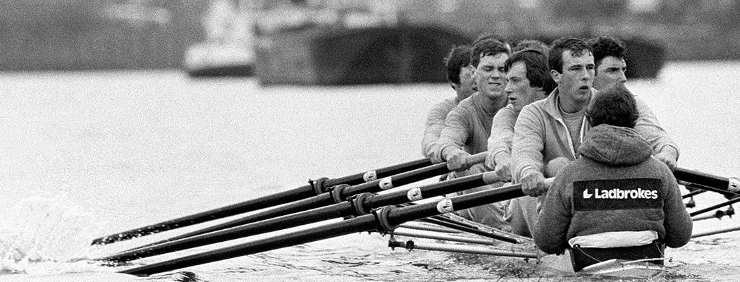 Хью Лори шел к золоту Олимпиады. Но помешала болезнь