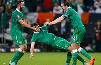 Исландия, Ирландия и еще 5 сборных, удививших нас в квалификации Евро-2016