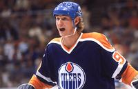 Хоу, Гретцки и еще 13 лучших бомбардиров в истории клубов НХЛ на Западе