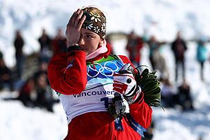 Юстина Ковальчик: «Норвежцы много говорят о допинге в России, но сами его принимают в качестве лекарств»